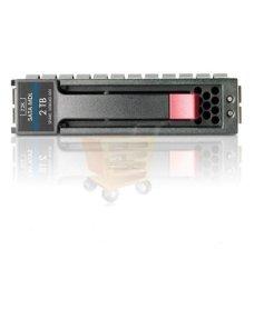 "Disco Duro Servidor HP 2TB 7.2K RPM 3.5"" 507632-B21 508040-001 507631-003 Hard Drive"