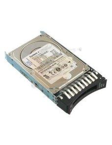 "Disco Duro Servidor IBM 42D0632 42D0633 146 gb 10000 rpm 2.5"" sas sff 6gbps hs"