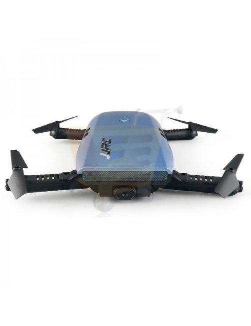 Drone Selfie JJRC H47 Foldable Wifi RC FPV Drone Quadcopter w/ 720P Camera G-sensor