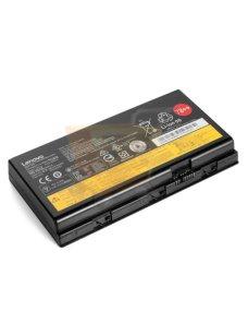 Bateria Original Lenovo 96Wh 00HW030 SB10F46468 LENOVO ThinkPad P70