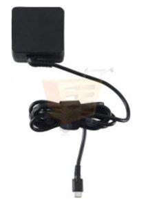 Cargador Alternativo Toshiba USB-C PA5257E-1AC3 PA5257U-1ACA PA5279U-1ACA USB Type-C