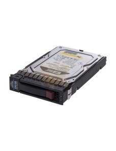 "Disco Duro hp 458926-B21 459318-001 250GB 3G SATA 7.2K 3.5"" hot plug hard drive"