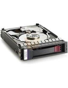 Disco Duro HP 395501-002 395473-B21 395501-001 416509-001 500GB SATA 3.5 hard drive