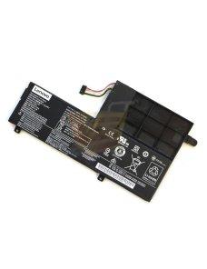 Bateria Original Lenovo L15L2PB1 Lenovo Yoga 510-14AST 510-14IKB 510-14ISK 510-15IK