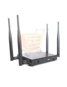 WiFi Pineapple TETRA