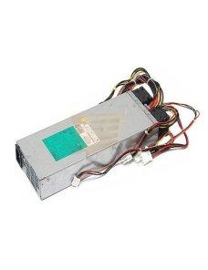 Fuente de poder Servidor HP 432932-001 420w dl320 g5 432171-001