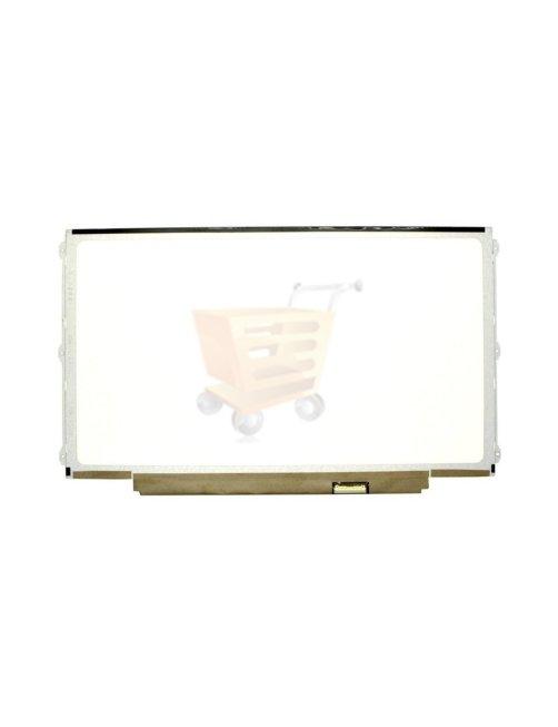 "Pantalla AUO B125XTN01.0 HW1A HW3A LCD Screen LED for Laptop 12.5"" HD Display"