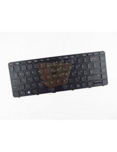 Teclado HP ProBook 430 G3 430 G4 440 G3 440 G4 en inglés