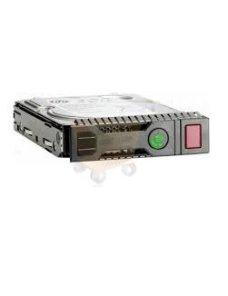 Disco Duro Servidor 652589-B21 HP G8 G9 900-GB 6G 10K 2.5 SAS