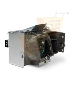 Lampara Original Viewsonic PJD-6553 W RLC-071