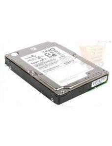 Disco Duro Servidor ST9300653SS Seagate 300-GB 15K 2.5 6G DP SAS