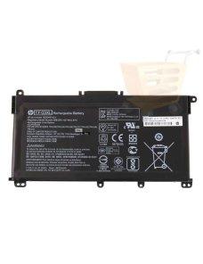 Bateria Original HP TF03XL HP Pavilion 15-CD HSTNN-LB7J HSTNN-LB7X 920070-855