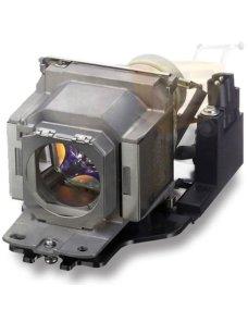 Lampara Original Sony LMP-D213/LMPD213 W/Phoenix Original Burner for Sony VPL-DW120