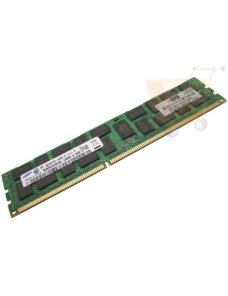 Memoria Servidor 500205-071 HP 8GB (1x8GB) PC3-10600 RDIMM