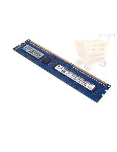 Memoria de Servidor 669238-071 HP 4GB (1x4GB) SDRAM DIMM