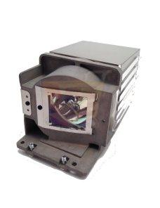Lampara Original RLC-075 Viewsonic PJD6243
