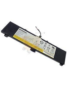 Bateria Original Lenovo L13N4P01 L13M4P02  Lenovo Erazer Y50-70 Y50-70AT-ISE Y50-70AM-IFI
