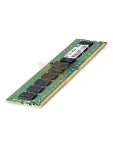 Memorias Servidor HP 726719-B21 HP 16GB (1x16GB) SDRAM DIMM