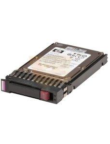 Disco Duro Servidor 434916-001 HP 72-GB 3G 10K 2.5 SP SAS HDD