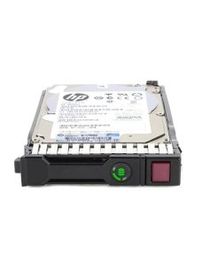 Disco Duro Servidor HP 791393-002 HP G8 G9 8-TB 6G 7.2K 3.5 SATA 512e