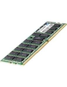 Memoria servidor HP 804843-001 HP 8GB (1x8GB) SDRAM DIMM