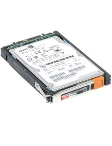 Disco Duro Dell EMC 005049203 EMC 600-GB 6G 10K 2.5 SAS HDD