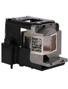 Lampara Original Proyector Viewsonic RLC-059 RLC-061 PRO8500