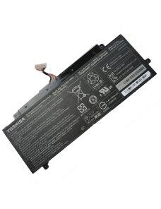 Bateria Original Toshiba PA5189U-1BRS P55W P55W-B P50W-B Series