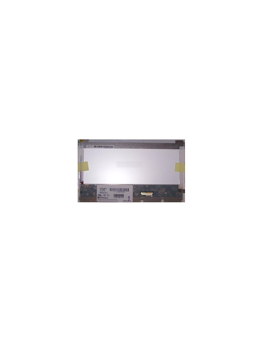 Bateria HP NC4000