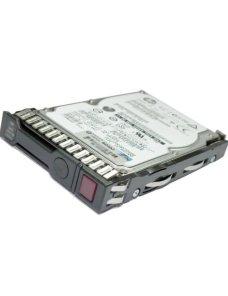 Disco Duro Servidor HP 781577-001 HP G8 G9 600-GB 12G 10K 2.5 SAS