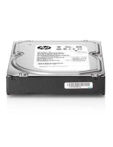 Disco Duro Servidor HP 516830-B21 HP 600-GB 6G 15K 3.5 DP NHP SAS HDD