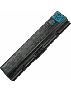 Batería Original Toshiba PA3534U-1BRS