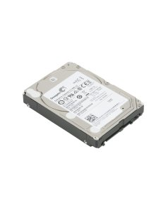 Disco Duro Servidor Dell ST1000NX0453 Seagate ENT 1-TB 7.2K 2.5 12G 5xxN SAS