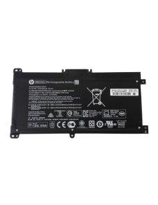 Bateria Original HP BK03XL HSTNN-UB7G TPN-W125 916366-541 916811-855 Series