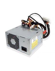 Fuente de poder Servidor HP HP 644744-001 350W S10-350P1A 629015-001