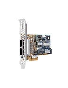 Controladora Servidor HP 631673-B21 HP Smart Array P421/1GB Controller