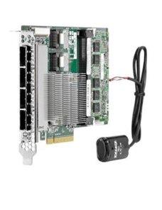 Controladora Servidor HP 615418-B21 HP Smart Array P822/2GB Controller