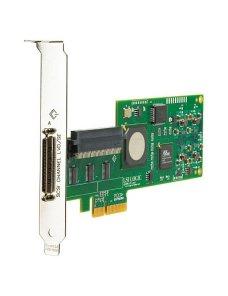 Tareta controladora servidor HP 412911-B21 HP SC11Xe Host Bus Adapter