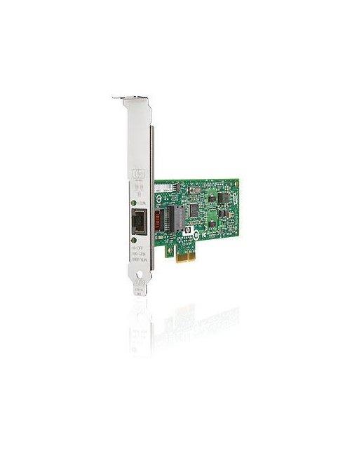 503746-B21 HP NC112T PCI-E Server Adapter