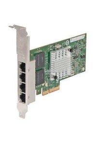 593722-B21 HP PCIe Quad Port Server Adapter Card