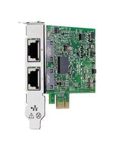 615732-B21 HP Ethernet 1GB 2-Port 332T Adapter