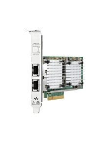 614203-B21 HP NC552SFP 10Gb 2-Port Ethernet Adapter