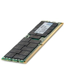 Memoria Servidor HP 647903-B21 HP 32GB (1x32GB) SDRAM DIMM