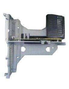DELL BUTTERFLY RISER CARD FOR R540 CUSTOMER KIT Y36C7 330-BBJO