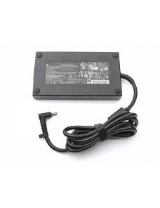 Cargador Original HP ZBook 17 G3,TPN-CA03,815680-002,835888-001 200W Slim AC Adapter