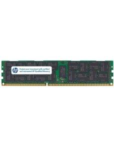 Memoria Servidor HP 731765-B21 HP 8GB (1x8GB) SDRAM LV DIMM