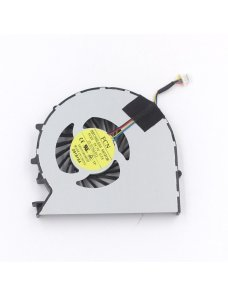 Ventilador HP probook 450 G1 455 G1 470 G1 721938-001 721937-001 CPU Cooling Fan Cooler