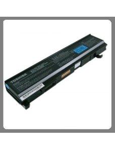 Batería Original Toshiba Satellite A100 A135 M70 6 Celdas