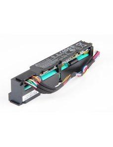 Bateria Original Servidor HP 871264-001 MC96 HP 96W Smart Storage Battery w/145mm Cable