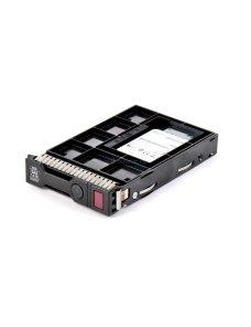Disco Duro Servidor HP 762272-B21 HP G8 G9 1.6-TB 3.5 SAS VE 12G EV SSD